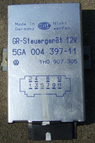 d19f6b71ac652f7b0d99d8419ef5c261.jpg