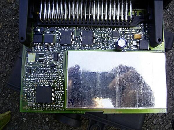 AG4-Getriebesteuergerät 08.jpg