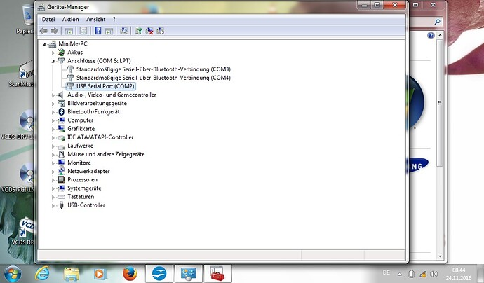 Gerätemananger ComPort.jpg