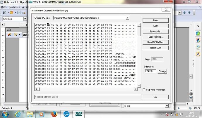 VAG K+ CAN Commander 1.4 Read Write Save to file Reset ECU.jpg