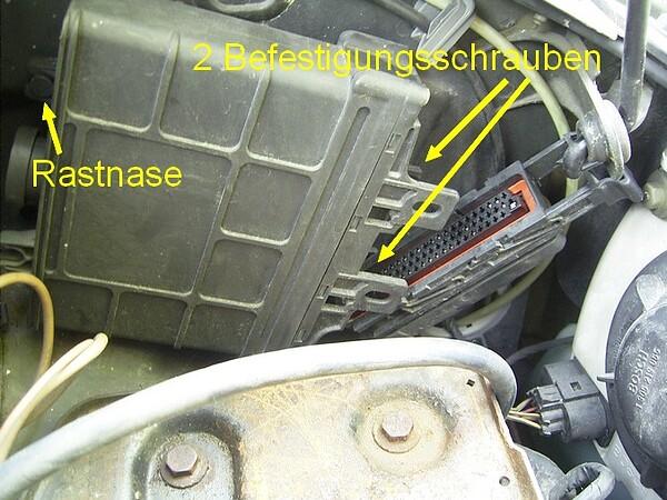 AG4-Getriebesteuergerät 04.jpg