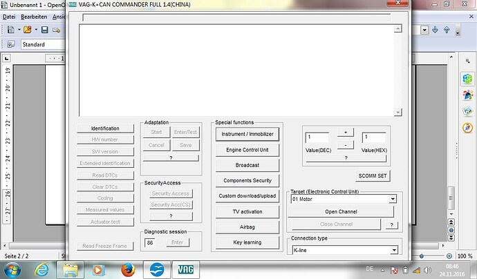 VAG K+ CAN Commander 1.4 Special functions Auswahl.jpg