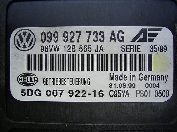 AG4-Getriebesteuergerät 06.jpg