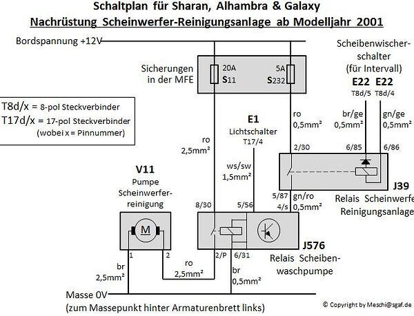 Schaltplan-SRA_0.JPG