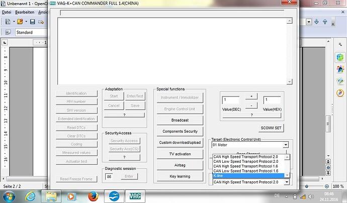 VAG K+ CAN Commander 1.4 K-Line Auswahl.jpg