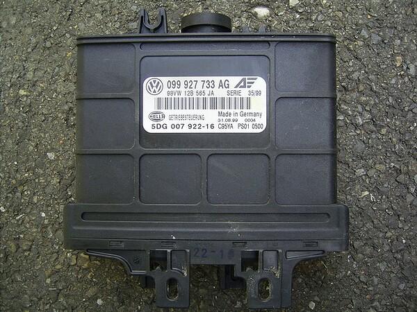 AG4-Getriebesteuergerät 05.jpg