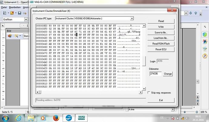 Vag K+ Commander 0x0416.jpg