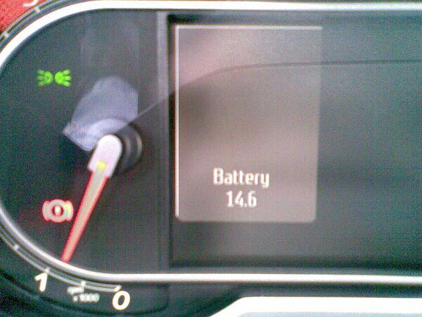 Batteriespannung_0.jpg