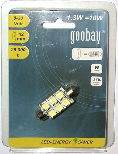 goobay LED Soffite.jpg