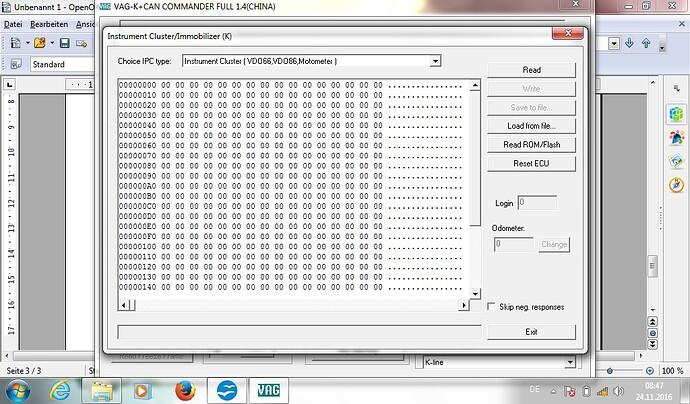 VAG K+ CAN Commander 1.4 Instrument Immobilizer .jpg