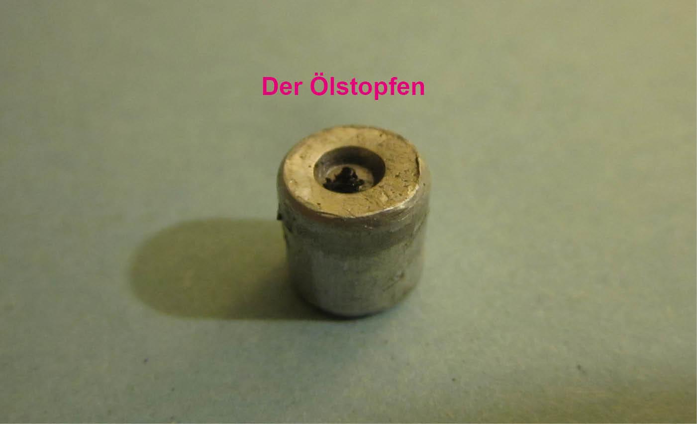 Schwhebel_Oelsto_1_5.jpg