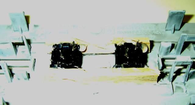 fe9f48661d2cc1da9a514cdd9cdb1228.JPG