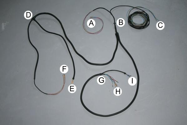 Bild1-1.jpg