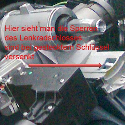 Lenkradschloss_.jpg
