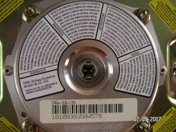 f284132f40613eacc5704d3358bbe43d.jpg