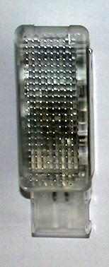 Sharan III Leuchte Heckklappe - 5.jpg