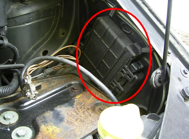 AG4-Getriebesteuergerät 01.jpg